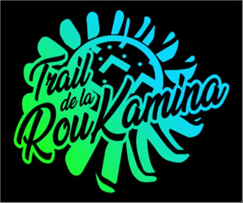 Trail La RouKamina