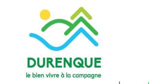 Commune de Durenque logo